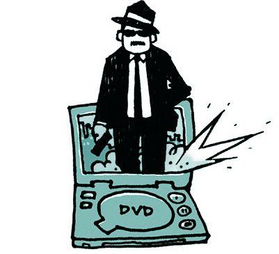英語の勉強法で海外ドラマや映画は使える?