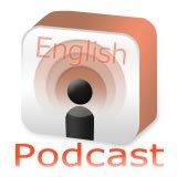Podcast(ポッドキャスト)を使った英会話の勉強法